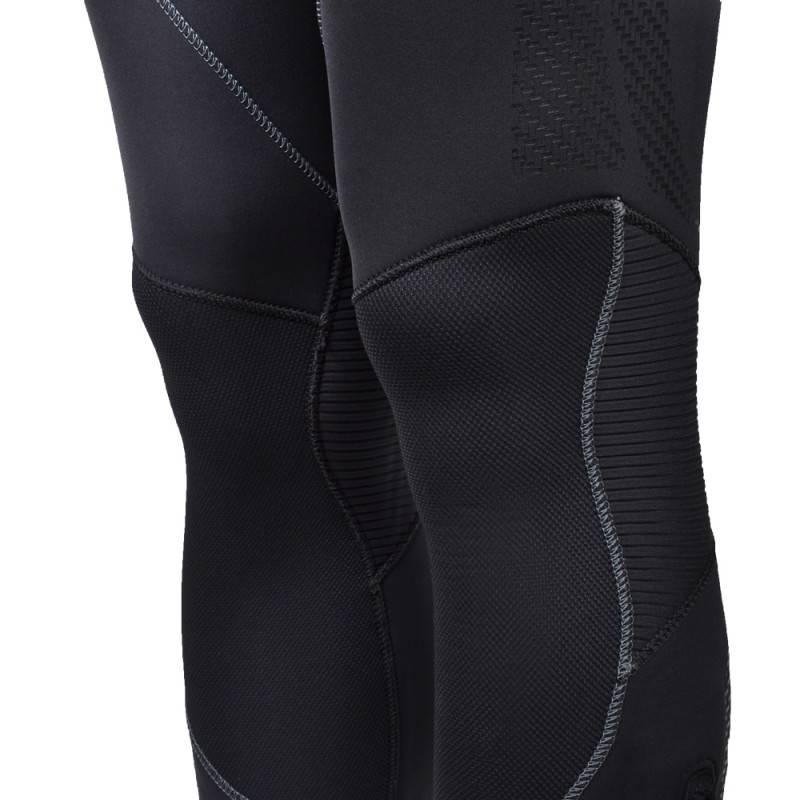 Beuchat Beuchat Focea Comfort 6 MAN Overall 7MM Wetsuit