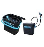Rinsekit Rinsekit  Portable Shower Outdoor 7.5 lt