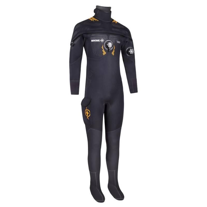 Beuchat Beuchat Iceberg Pro Dry  Suit