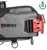 Mares Mares Magellan BCD