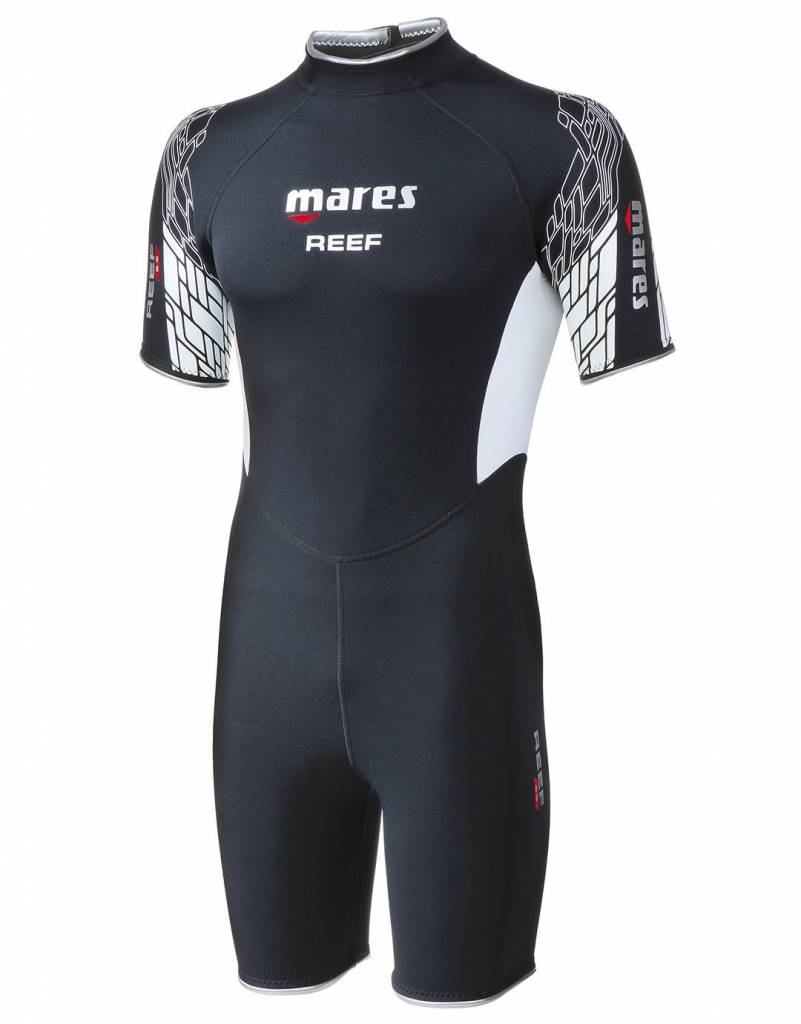 Mares Mares Reef Man Shorty 2.5MM