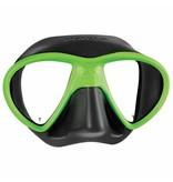 Mares Mares X  FREE duikbril