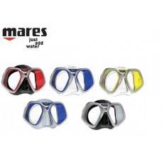 Mares Mares Chroma Liquid Skin