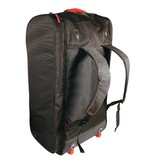 Beuchat Beuchat Air Light divebag