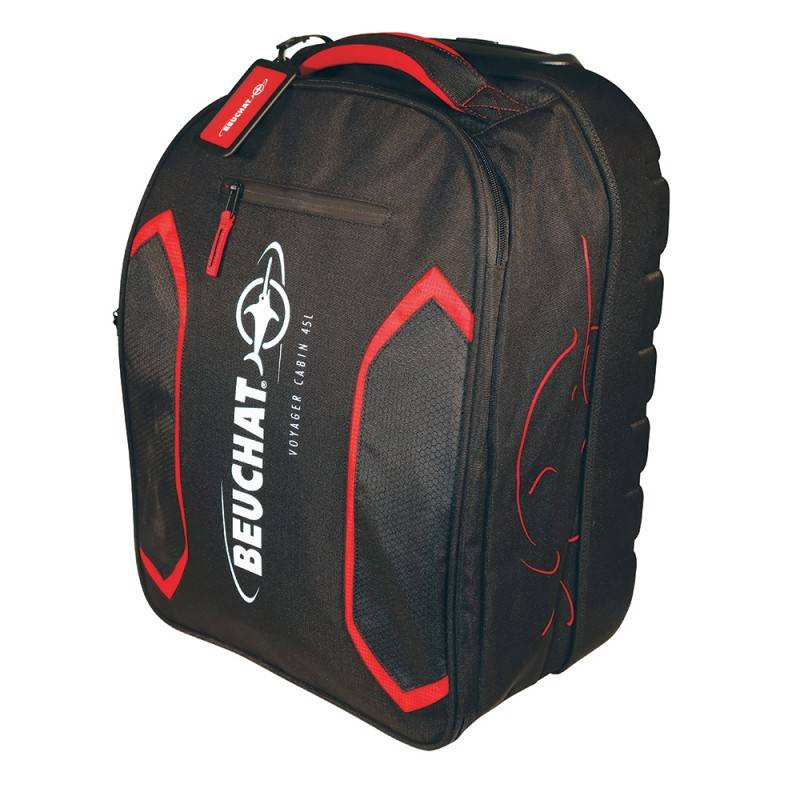 Beuchat Beuchat Voyager Cabin Divebag