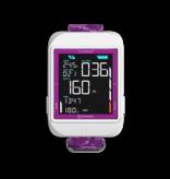 Deepblu Cosmiq + Duikcomputer Lilac Purple