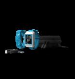 Deepblu Cosmiq Plus Divecomputer Steel Grey