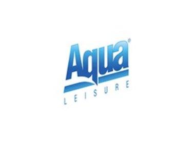 Aqua Games