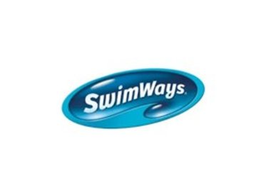 Swimways