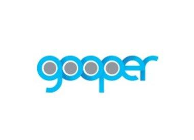Gooper