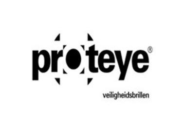 Proteye