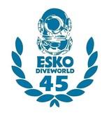 FREEDIVE OPLEIDING SSI BIJ ESKO DIVEWORLD