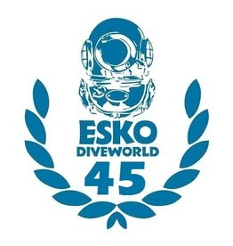 FREEDIVE OPLEIDING SSI BY ESKO DIVEWORLD