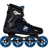 Fila FILA Crossfit 84 inline skate