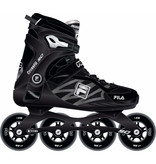 Fila FILA Crossfit 90 inline skate