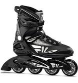 Fila FILA  Legacy comp inline skates