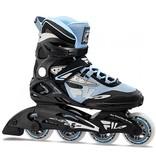 Fila FILA Legacy comp Lady inline skates