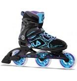 Fila FILA Legacy Pro Lady 100 inline skates