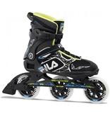 Fila FILA Legacy Pro 100 Heren inline skates