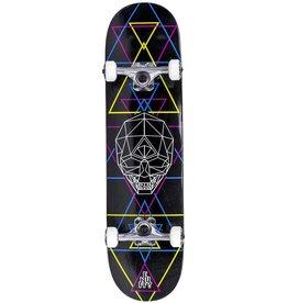 Enuff Enuff Skateboard Geo Skull