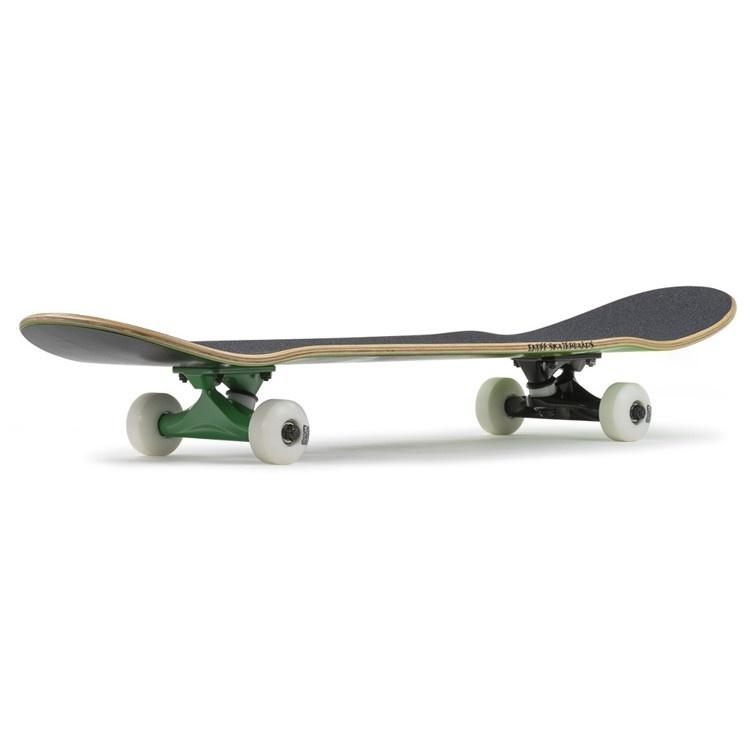 Enuff Enuff Skateboard Fade Groen