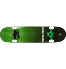 Enuff Enuff Skateboard Fade