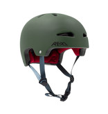 REKD REKD Ultralite helm
