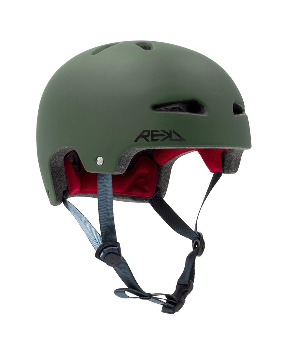 REKD REKD Ultralite helmet