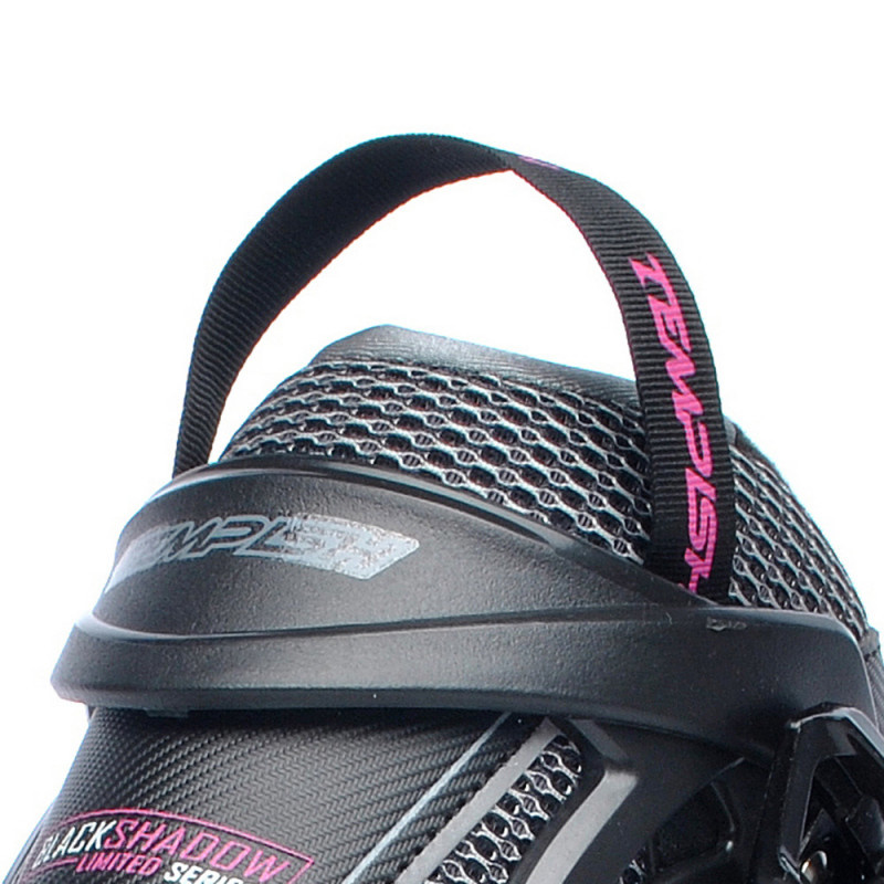 Tempish TEMPISH Black Shadow 90 Lady inline skates