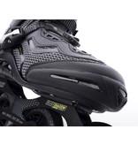 Tempish TEMPISH Black Shadow 90 inline skates
