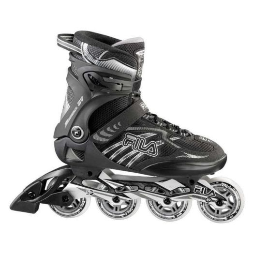 Fila FILA  Argon XT 80 inline skate