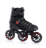 Tempish TEMPISH Wenox Top 100 Black  inline skates