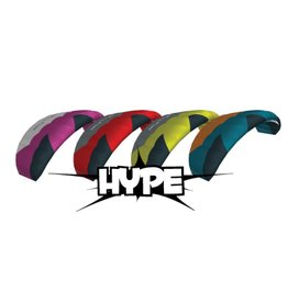 Peter Lynn Hype Powerkite