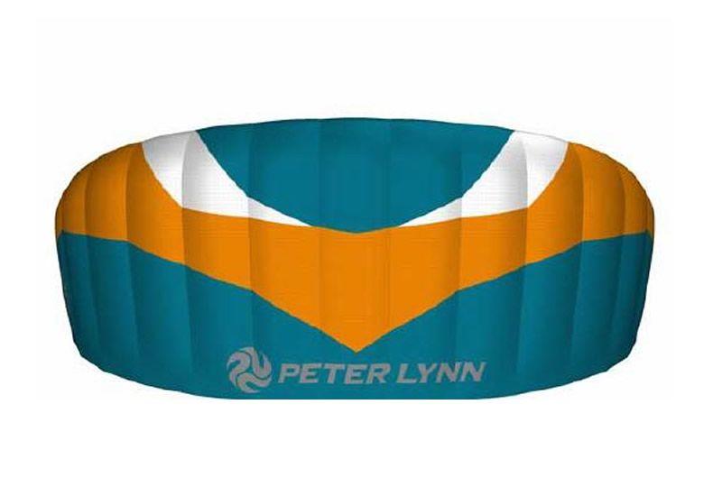 Peter Lynn Hornet 4-lijns Matrasvlieger met bar