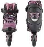 Fila FILA  Legacy Pro 80 Lady inline skate