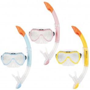 Osprey Osprey junior kids snorkelset