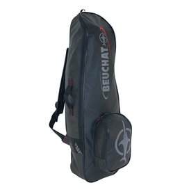 Beuchat Beuchat Apnea Backpack