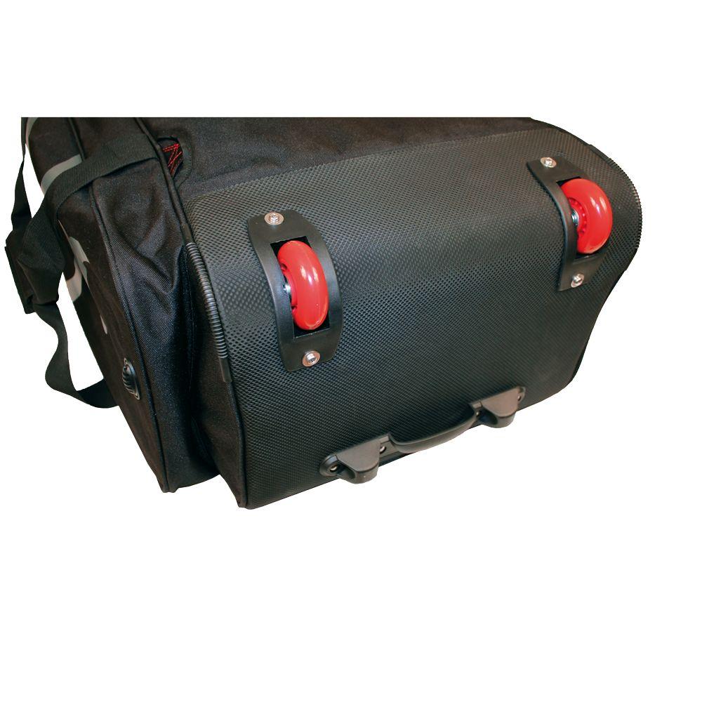 Beuchat Beuchat Air Light 2 Bag 110 liter
