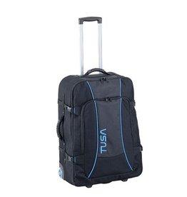 TUSA Tusa Roller Bag