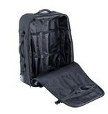 TUSA Tusa Roller Bag 100l