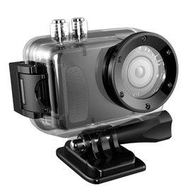 Riff Riff Actioncam AC01