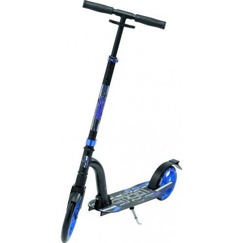 Roces Roces Citizen Scooter Blk/Blue
