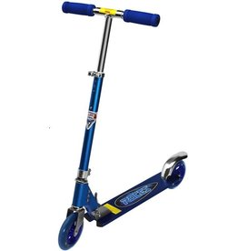 Roces Roces 150mm Kick Scooter