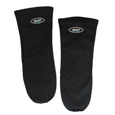 Impact Thermo sokken Impact