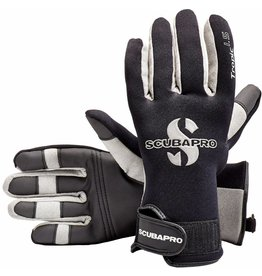 Scubapro Scubapro Tropic 1.5 mm Gloves