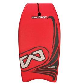 Waimea Waimea Body Board 37 inch