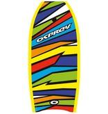 Osprey Osprey Interceptor Bodyboard 42 inch