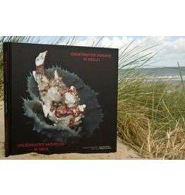 Fotoboek Onderwater variatie in beeld