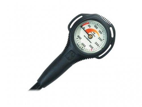 Scubapro Scubapro compact manometer