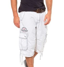 SSI SSI Short Cargo Men
